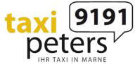 Taxi Peters GmbH