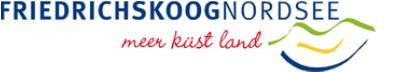 Tourismus-Service Friedrichskoog
