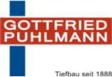 Gottfried Puhlmann GmbH