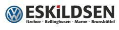 Eskildsen GmbH