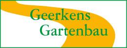 Geerkens Gartenbau