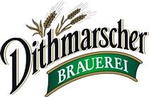 Dithmarscher Privatbrauerei Karl Hintz GmbH