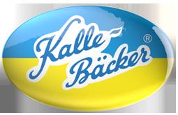 Kalle-Bäcker GmbH