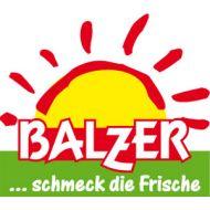 Olaf Balzer e.K